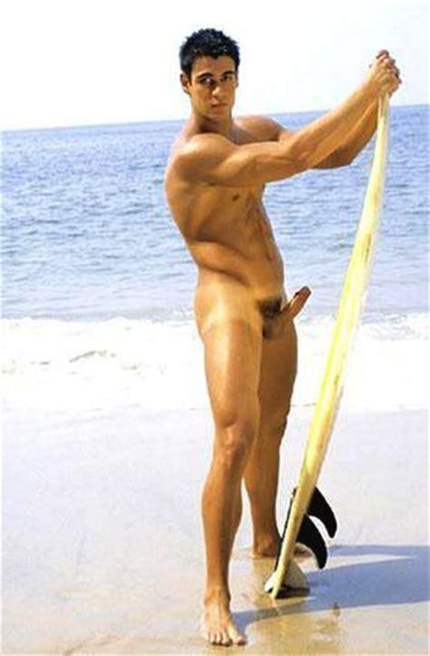 Gaypornactor Blogspot Com Rafael Gonzalez