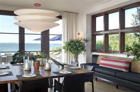 12 ideas for fresh dining room d 233 cor porch advice
