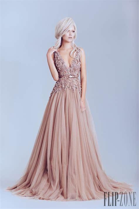 yolanda prom dress 2015 alfazairy spring summer 2015 couture http www flip