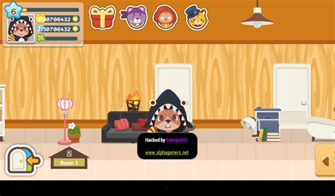 download game happy pet story mod apk outdated happy pet story ver 1 1 8 alphagamers