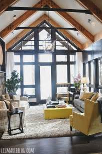 timber frame sunroom 53 best timber frame sunroom images on timber