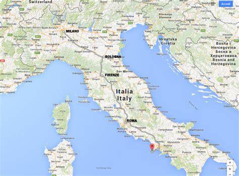 aliscafo napoli ischia porto ischia it treno aliscafo