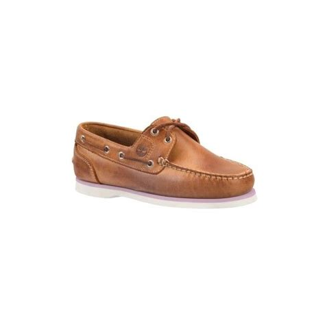 timberland women s amherst boat deck shoes best 25 timberland deck shoes ideas on pinterest
