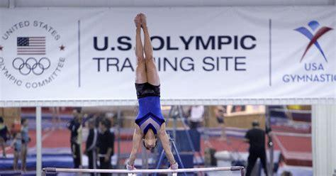 usa gymnastics cuts ties with karolyi ranch pasadena star news usa gymnastics cuts ties with training center where