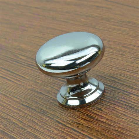 white and chrome cabinet knobs small chrome cabinet knobs roselawnlutheran