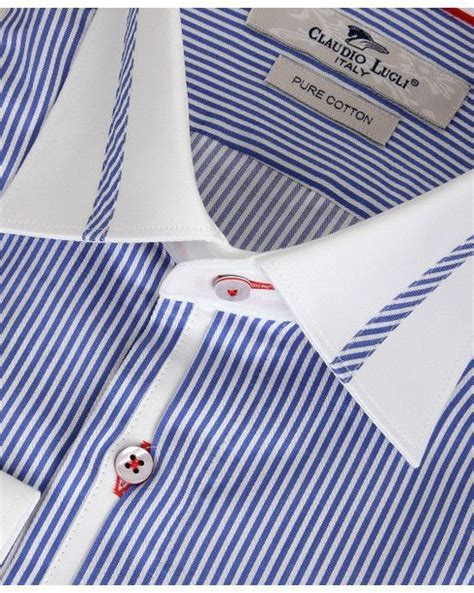 Kemeja Grid Top 430 best images about s shirts on mens designer shirts and slim fit shirts