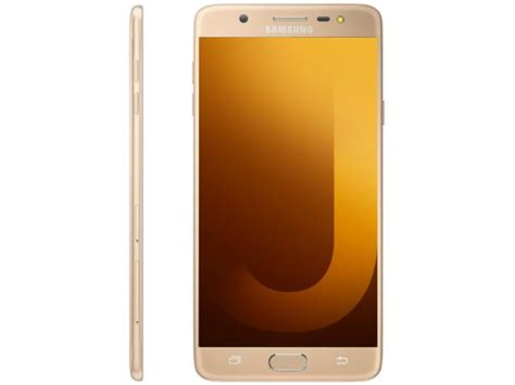 J7 Max samsung galaxy j7 max user reviews and ratings ndtv