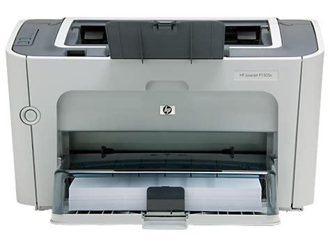 Printer Hp Laserjet P1505n supplies for hp laserjet p1505n printer hp 174 official store