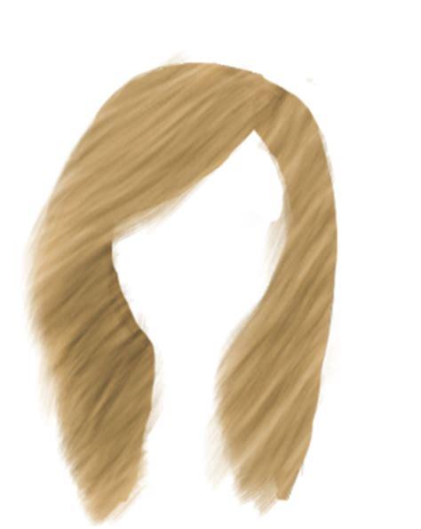 grophis hair stardoll graphics hair again
