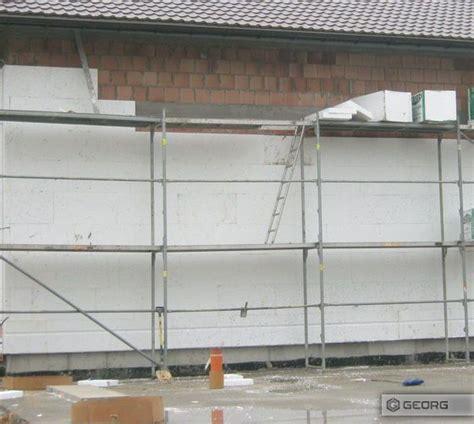 Isolation Thermique Des Murs Int Rieurs 4569 by Isolation Thermique Des Murs Bricolage Am Liorer L 39