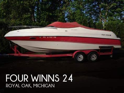 used four winns boats for sale by owner four winns boats for sale used four winns boats for sale