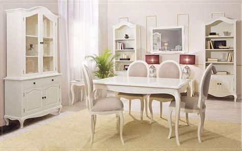 decoracion mueble sofa corte ingles avenida francia muebles portobellostreet es comedor vintage frances