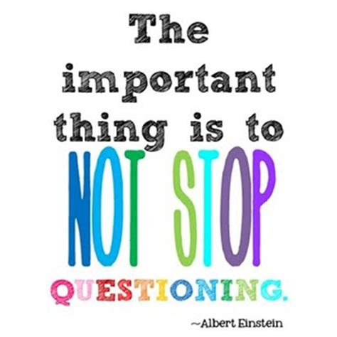 printable science quotes inspiring quotes for kids inspiring quotes for kids