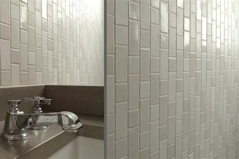 matt or gloss bathroom tiles gloss matt kitchen pinterest
