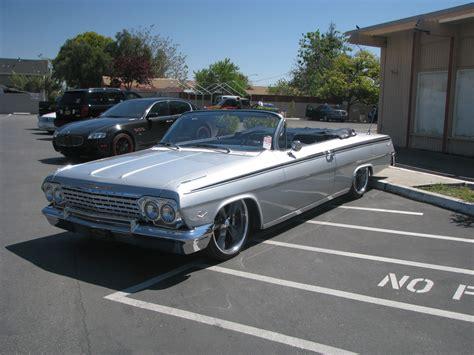 1962 chevy impala specs wheelzplus 1962 chevrolet impala specs photos