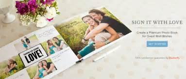 best wedding photo book ideas wedding photo books create a photo album of your wedding