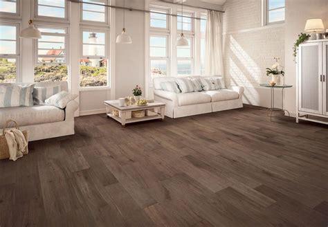pavimento ceramica effetto legno prezzi pavimento effetto legno note ceramiche keope