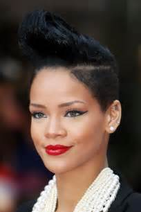 www blackshorthairstyles sexy short hairstyles for black women