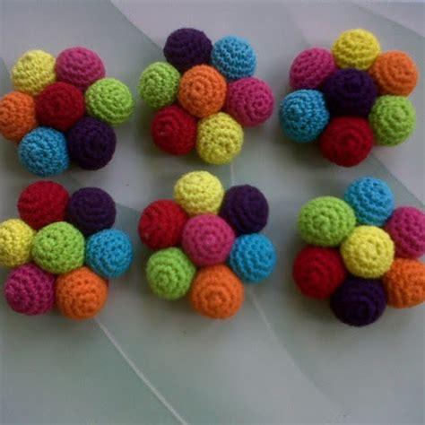 tutorial merajut topi bayi neng s blog pola topi rajut bayi baby hat crochet pattern