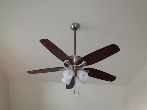 easy install ceiling fan installation of a remote for a ceiling fan with lights