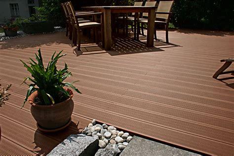 wpc flooringplastic planks texture wood wpc decking