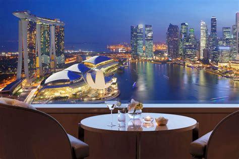best 5 hotels in 10 best luxury hotels in singapore 5 hotels in