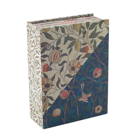 william morris 100 postcards 1851778497 william morris 100 postcards