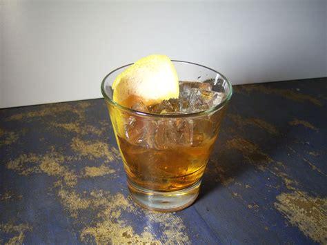 cipriani recipe 100 100 cipriani recipe caipirinha cocktail 30 best