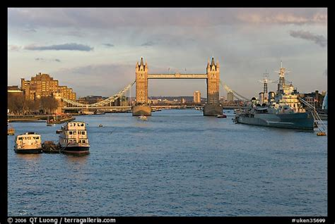 thames river in london england picture photo thames river tower bridge hms belfast
