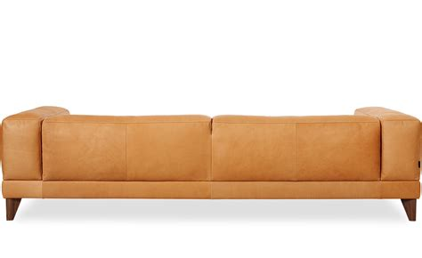 5 seat sectional sofa hub 3 5 seat sofa hivemodern com