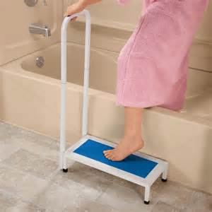 bath safety step bath step stool shower step stool