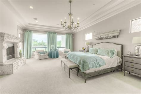 What Is Master Bedroom by 25 Stunning Master Bedroom Ideas
