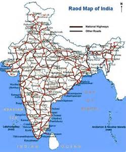 transport system in india roadways in india indian railways