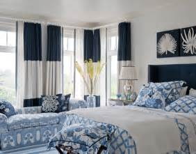 webster road navy white bedrooms