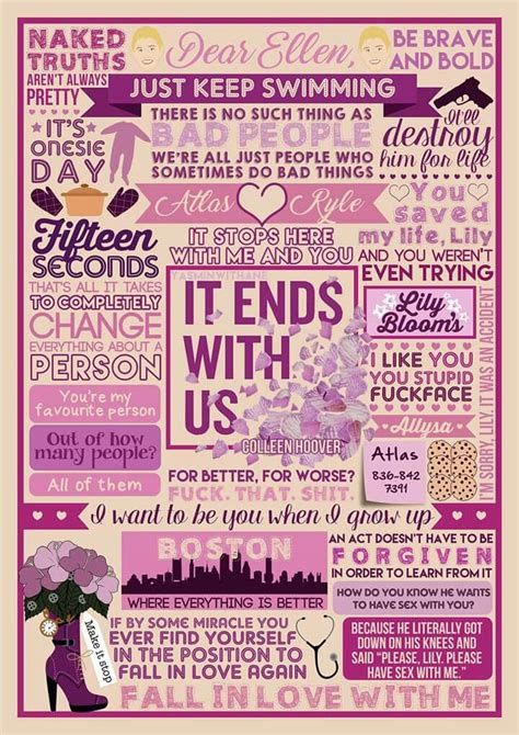 it ends with us a novel 1000 images about it ends with us colleen hoover on