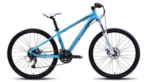 Sepeda Mtb Polygon 26 Cleo 2 0 bike mountain bike 26 quot s polygon cleo 2 0
