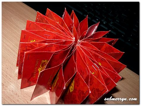 new year decorations with packets new year decorations diy iron