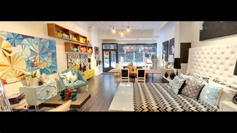 home goods miami design district home design store miami myfavoriteheadache com