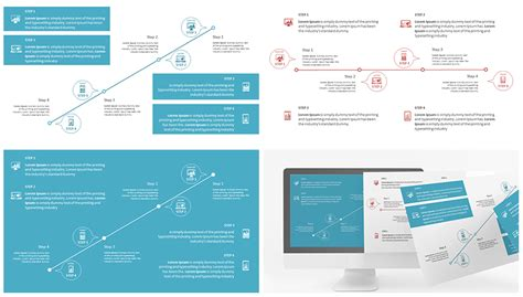 stock powerpoint templates free download every weeks