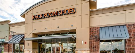 rack room shoes location rack room shoes locations shoes for yourstyles
