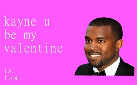 Valentines Card Memes - 20 of the funniest valentine s day e cards on tumblr