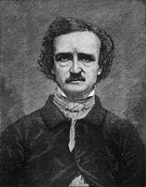 girl mary rogers edgar allan poe and the invention of murder part the strange mystery of mary rogers and edgar allan poe s
