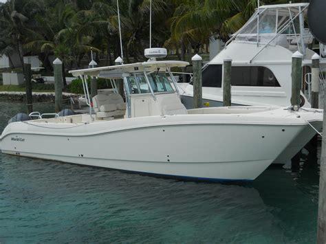 world cat cc  hull truth boating  fishing forum