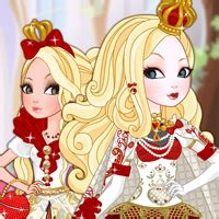 apple white haircuts disney princesses the perfect christmas tree best free