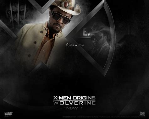 imagenes wolverine origenes x men origins wolverine images wolverine wallpaper