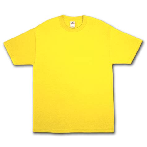 where to buy colored l buy gt where to buy plain colored t shirts 57