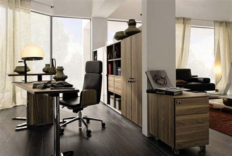 interior design ideas for home office space corporate office decorating ideas office clipgoo