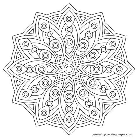 sacred mandala designs and patterns coloring books for adults раскраска мандала антистресс картинки для взрослых