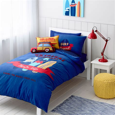 toddler boy comforter daybed bedding sets for boys great multitasking piece of