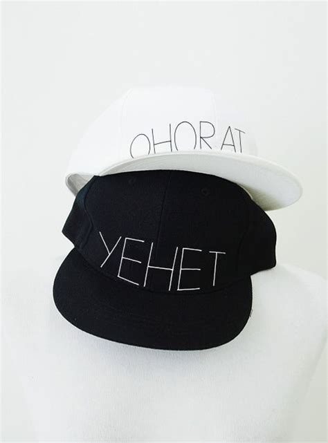 Tshirt Yehet Black 50 best k pop merchandise images on kpop merch